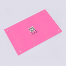 通用礼品册500型(2019版25选1全国无盲区免费配送)