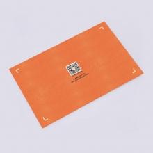 通用礼品册398型(2019版25选1全国无盲区免费配送)
