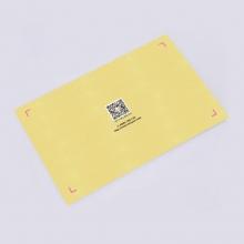 通用礼品册300型(2019版25选1全国无盲区免费配送)