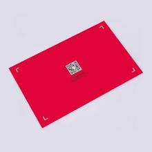 通用礼品册200型(2019版25选1全国无盲区免费配送)