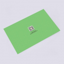 端午礼品册398型(2019版25选1全国无盲区免费配送)