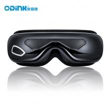 奥鼎康(ODINK)无线便携式眼部按摩仪