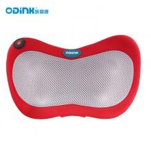 奥鼎康(ODink)颈肩按摩器(家用车用2合1)