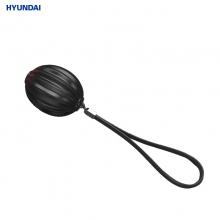 韩国现代(HYUNDAI)真无线蓝牙耳机(高配)