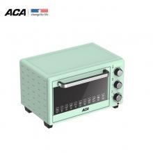 北美电器(ACA)电烤箱
