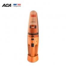 北美电器(ACA)充电吸尘器