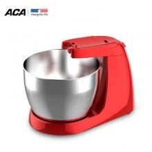 北美电器(ACA)多功能厨师料理机