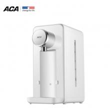 北美电器(ACA)即热式饮水机