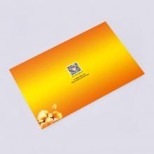 中秋礼品册1000型(2019版25选1全国无盲区免费配送到家)
