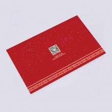 中秋礼品册688型(2019版25选1全国无盲区免费配送到家)