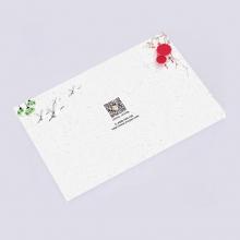 中秋礼品册300型(2019版25选1全国无盲区免费配送到家)