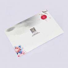 中秋礼品册200型(2019版25选1全国无盲区免费配送到家)