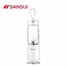 山水(SANSUI)运动型搅拌机