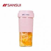 山水(SANSUI)星果杯