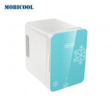 美固(MOBICOOL)迷你冷暖箱