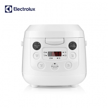 伊莱克斯(Electrolux)电饭煲