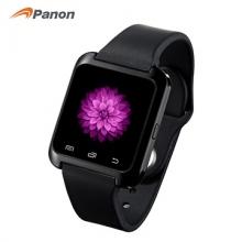 攀能(Panon)智能手表