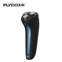 飞科(FLYCO)剃须刀