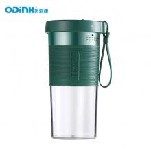奥鼎康(ODINK)便携电动榨果汁杯
