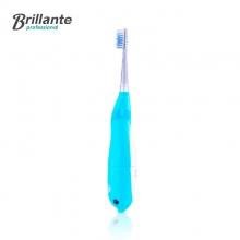 贝立安(BRILLANTE)音乐电动牙刷