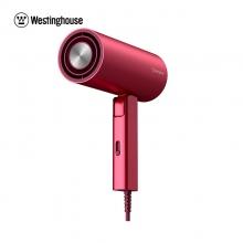 西屋(Westinghouse)迷你负离子网红吹风机