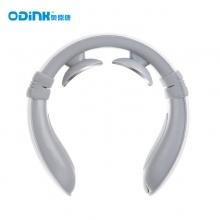 奥鼎康(ODINK)颈椎按摩仪