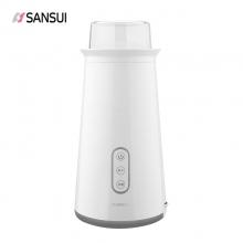 山水(SANSUI)筷子消毒机