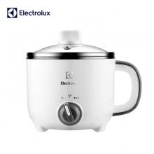 伊莱克斯(Electrolux)多功能电热锅