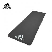 阿迪达斯(adidas)瑜伽健身垫