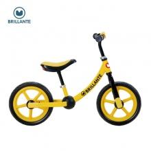 贝立安(Brillante)平衡滑行车
