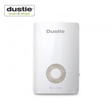 达氏(Dustie)空气消毒机