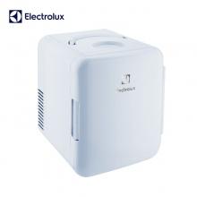伊莱克斯(Electrolux...