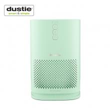 达氏(Dustie)空气净化器