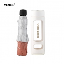 菲驰(VENES)新动力套装